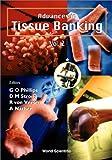 Advances in Tissue Banking: v. 2 (Advances in Tissue Banking)
