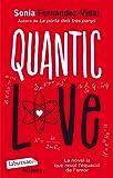 Quantic Love (Labutxaca)