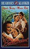 Der Bettelstudent [VHS]