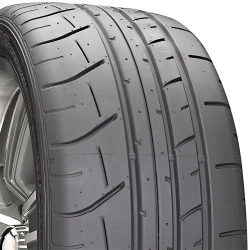 Fuzion Touring All Season Radial Tire  R H