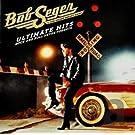 Bob Seger On Amazon Music