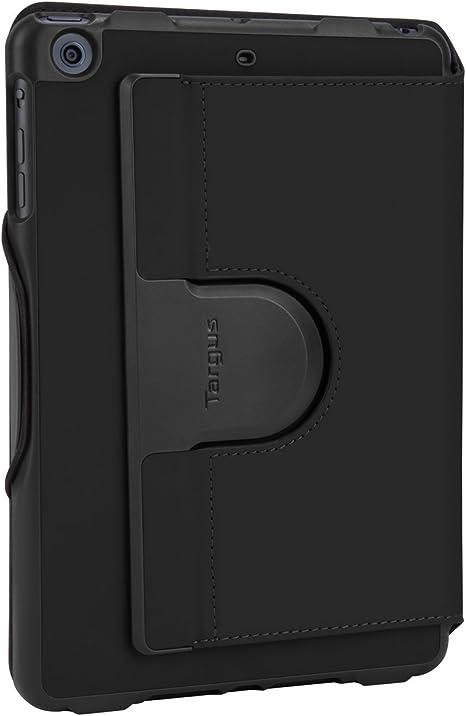 Targus Versavu - Funda para Tablet Apple iPad Mini Retina, Color ...