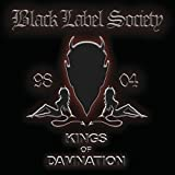 Kings Of Damnation: Era 1998-2004 [Reissue] [2 CD]