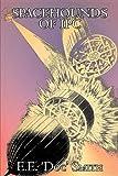 Spacehounds of Ipc, E. E. Smith and Richard G. Smith, 1603128271