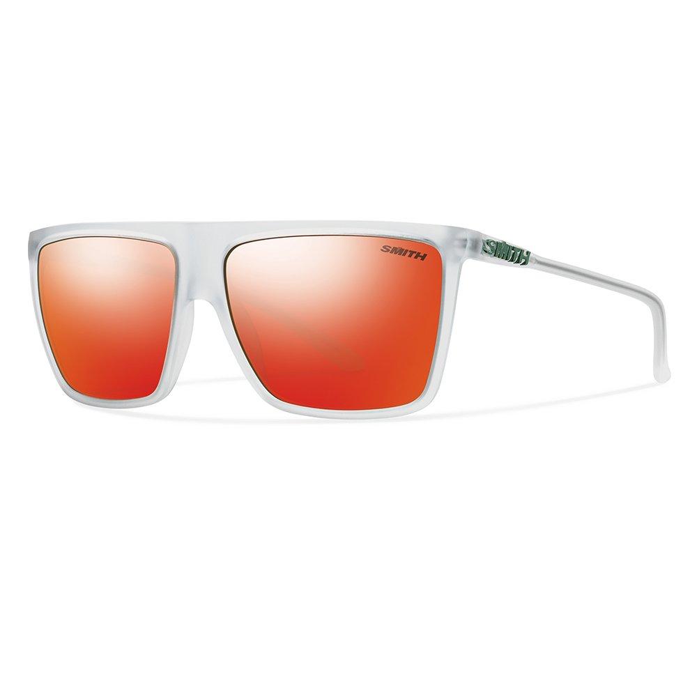 SMITH Erwachsene Sonnenbrille Sportbrille Cornice 1991