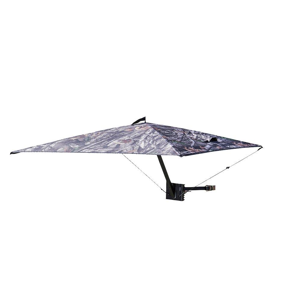 Allen Company Treestand Umbrella, Next G2, 56'' x 42''