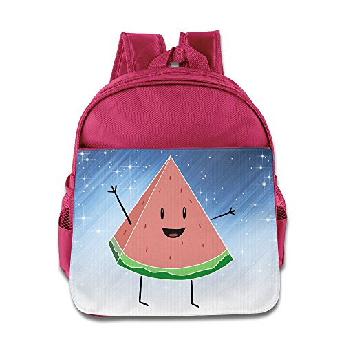 elf-story-cute-watermelon-little-kid-baby-boys-girls-toddler-school-backpack-pink