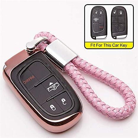 Mercury_Group, funda para llave de coche, estilo de coche ...