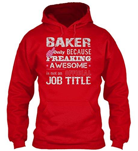 teespring-unisex-awesome-baker-gildan-8oz-heavy-blend-hoodie-xxx-large-red