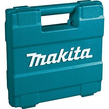 Makita B-49373 Drill and Screw Bit, Set of 75 Pieces 6