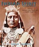 Indian Spirit, , 1933316195
