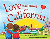 Love Is All Around California