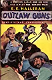 img - for Outlaw Guns (Avon Western, 367) book / textbook / text book