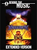 Megadeth - VH-1 Behind the Music Extended