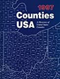 Counties USA, Darren L. Smith, 078080094X