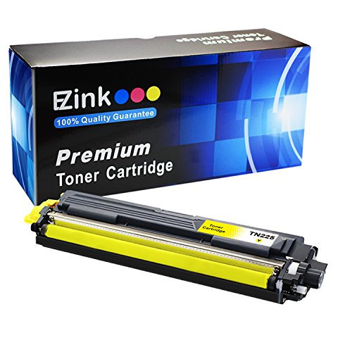 Ink Replacement MFC 9330CDW MFC 9340CDW DCP 9020CDN