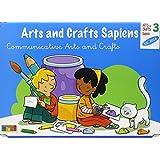 Arts and Crafts Sapiens, 3 - 2016