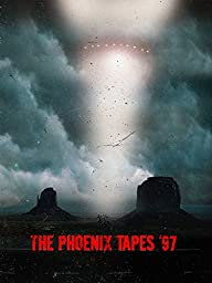 The Phoenix Tapes \'97