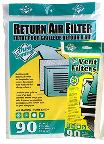 Floor Vent Register Air Filters Carpet Vidalondon