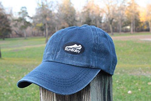 1f6df26ec6f Running Hat   Sun Visor Hat for Men   Women - with Reflective Logo ...