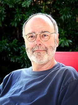 James Sallis