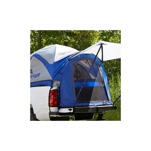 2015 Colorado Canyon Bed Tent By Napier Short Box Brand New OEM GM # (Canyon Short Bed)