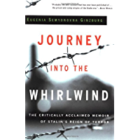 Journey into the Whirlwind (English Edition)
