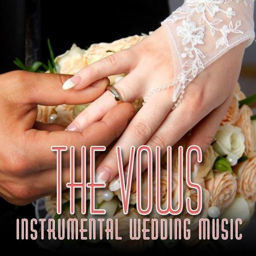 arp and Flute Wedding Music Songs ()