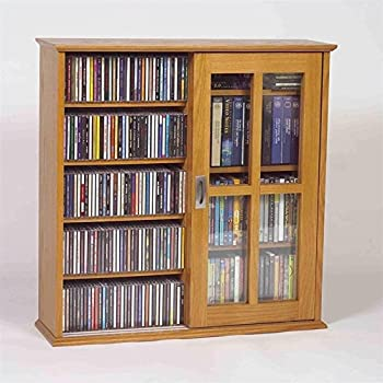 sliding door media cabinet leslie dame mission wall hanging width 26228