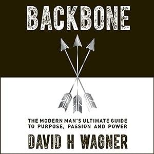 Backbone Audiobook
