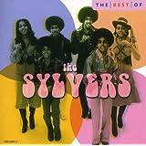 Best of Sylvers