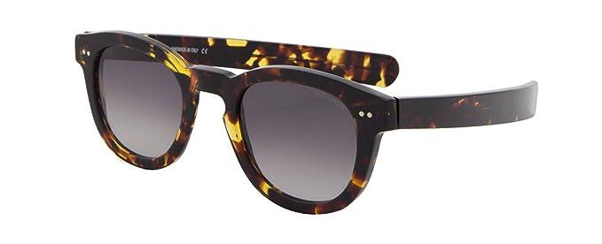 vendita più calda grande sconto classcic BOB SDRUNK mod. JFK 02, made in italy, vintage, occhiale da ...