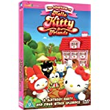 Hello Kitty: A Birthday Party & Four Other Episodes