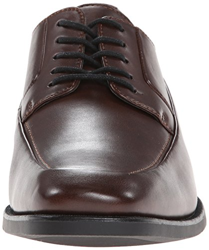 Calvin Klein Elroy lisa Oxford Brown