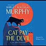 Cat Pay the Devil | Shirley Rousseau Murphy