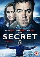 The Secret - Season 1