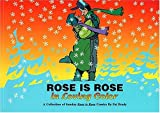 Rose is Rose in Loving Color: A Collection of Sunday Rose is Rose Comics