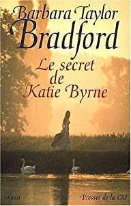 "Afficher ""Le secret de Katie Byrne"""