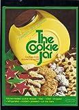 The Cookie Jar, Culinary Arts Institute, 083260562X