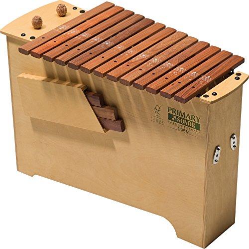 Sonor Primary Line Xylophone Diatonic