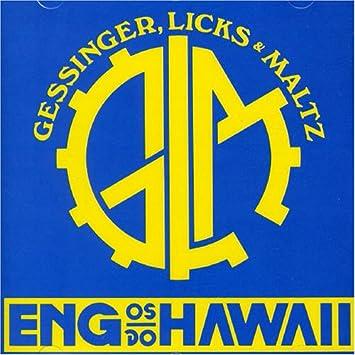 a musica pose do engenheiros do hawaii