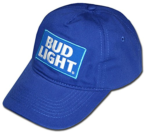 bud-light-new-royal-hat-one-size