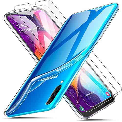 AROYI COVER IPHONE XR Silicone Custodia iPhone XR TPU Gel Sottile