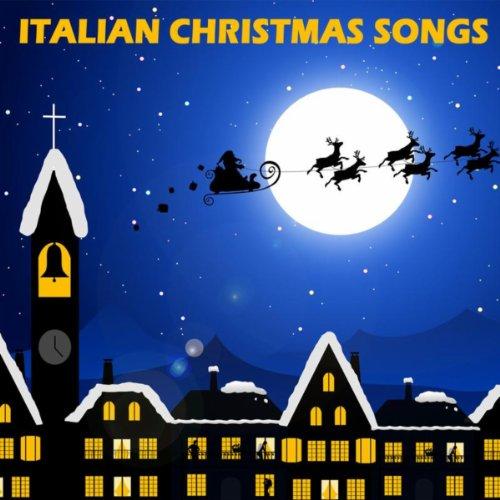 italian christmas songs traditional christmas carols and songs - Italian Christmas Music