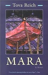Mara: A Novel (Library of Modern Jewish Literature)