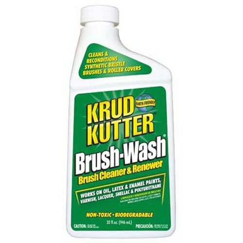 krud-kutter-bw32-brush-wash-cleaner-and-renewer-32-ounce