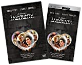 Labyrinth (Dvd/Umd Combo)