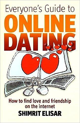 evan online dating