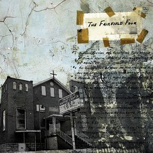Wreckin the House: Live at Mount Hope by Compendia
