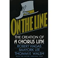 On the Line: The Creation of a Chorus